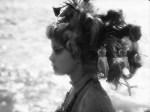 THE LITTLE MERMAID (MALÁ MORSKÁ VÍLA)-A Year In The Country-collage 3