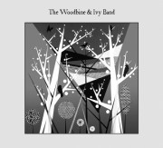 The Woodbine & Ivy Band-Folk Police Recordings-A Year In The Country