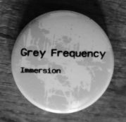 Grey Frequency-Dawn Edition-badge-A Year In The Country