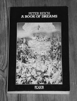 Peter-Reich-A-Book-Of-Dreams-Picador-1974-Kate-Bush-Cloudbusting-A-Year-In-The-Country-lighter