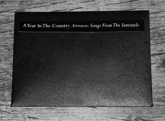 Airwaves-Songs From The Sentinels-Eventide Ether Envoy-envelope-A Year In The Country-cropped