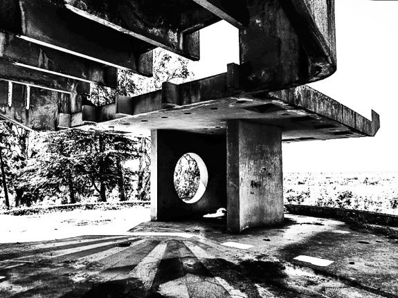 Soviet Bus Stops-Christopher Herwig-Fuel-A Year In The Country-3