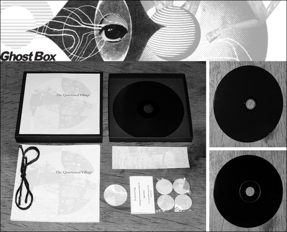 Ghost-Box-Records Guest 2 stroke 2-The-Quietened-Village-A-Year-In-The-Country-2