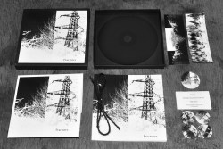Fractures-release date-all items-A Year In The Country