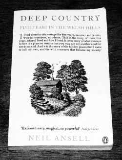 deep-country-neil-ansell-a-year-in-the-country-1