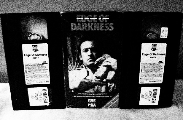 Edge Of Darkness-1985-BBC A Year In The Country-4