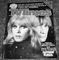 sapphire-steel-tv-times-1979-july-7-13-cover-a-year-in-the-country