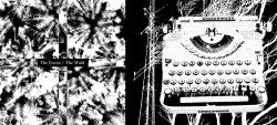 the-forest-the-wald-transmissions-sent