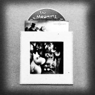 The Moomins soundtrack-Finders Keepers Records-A Year In The Country-3