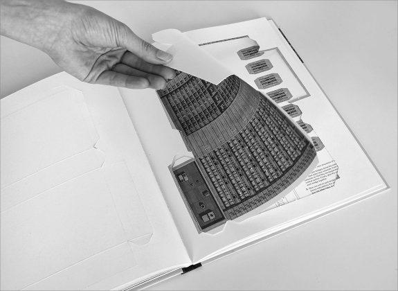 Brutal London-Construct Your Own Concrete Capital book-Prestel-4