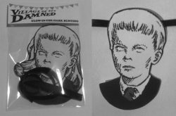 The Village Of The Damned Midwich Cuckoos bunting-2-heykidsrocknroll copy
