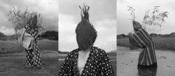 Charles Frégers Yokainoshima-Island Of Monsters-2