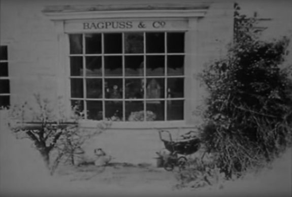Bagpuss intro-3b