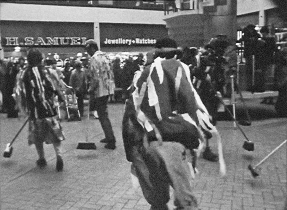 Plough-Monday-In-Cambridgeshire-1978-BFIPlayer-BFI-folk-ritual-celebration-and-costume-2b-lighter