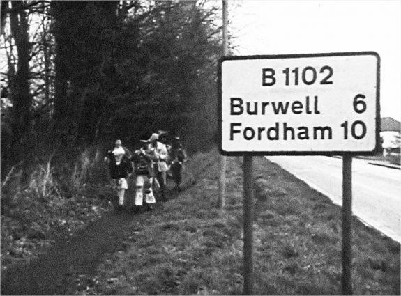 Plough-Monday-In-Cambridgeshire-1978-BFIPlayer-BFI-folk-ritual-celebration-and-costume-3e-lighter
