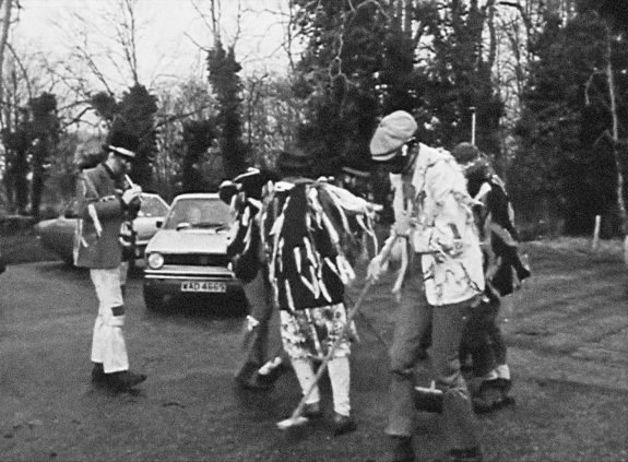 Plough-Monday-In-Cambridgeshire-1978-BFIPlayer-BFI-folk-ritual-celebration-and-costume-4b-lighter