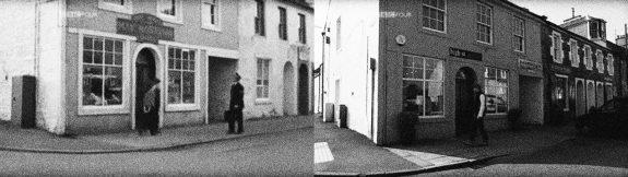 The Wicker Man BBC Scotland On Screen 2009