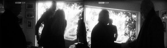 The Wicker Man-Cast And Crew-BBC 4-2005-b2
