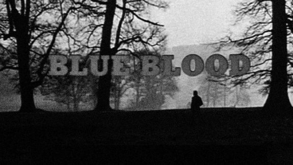 Blue Blood-1973-Oliver Reed