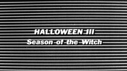 Halloween III-John Carpenter-Tommy Lee Wallace-Alan Howarth-Nigel Kneale-1982-6