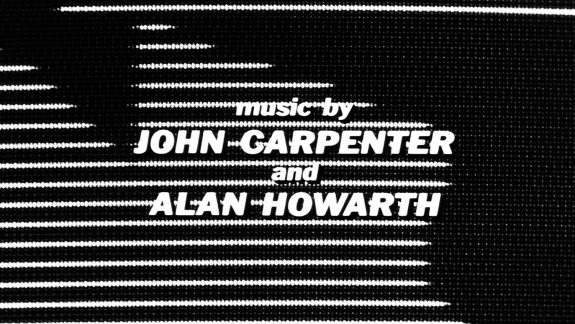 Halloween III-John Carpenter-Tommy Lee Wallace-Alan Howarth-Nigel Kneale-1982-7