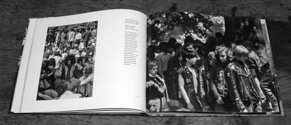 Sam Knee-Memory of a Free Festival-The Golden Era of the British Underground Festival Scene-2017-book-4