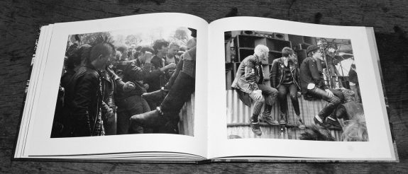 Sam Knee-Memory of a Free Festival-The Golden Era of the British Underground Festival Scene-2017-book-8