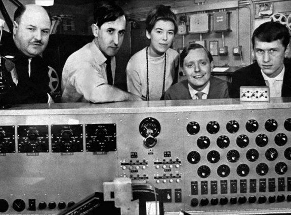 The-BBC-Radiophonic-Workshop-Delia Derbyshire