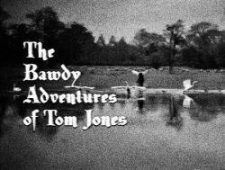 The Bawdy Adventures of Tom Jones-1