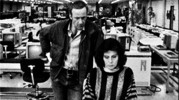 Edge of Darkness-tv drama-1985-still