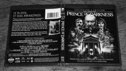 Prince of Darkness-bluray-John Carpenter-collectors edition-scream factory