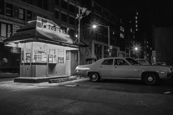 Langdon-Clay-Cars-New-York-City-1974-1976-Steidl-12