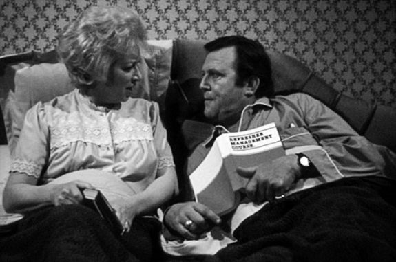 Terry and June-British sitcom