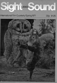 sight-and-sound-magzine-bfi-spring-1971