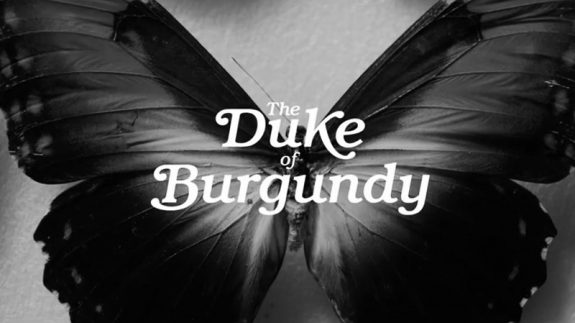 the-duke-of-burgundy-peter strickland-title-film still