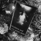 Mistletoe and Cold Winter Skies-Was Ist Das? cassette album