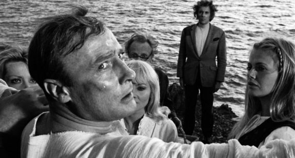 The_wicker_man_film_1973-final sequence
