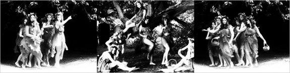 Randall-Hopkirk-dancers collage