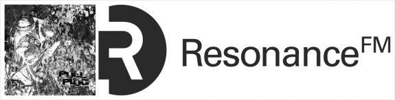 Resonance-FM-logo-Pull the Plug-Jonny Seven