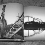Seph Lawless Abandoned Theme Park Images And The Duality Of A Library Of Loss Wanderings 46 52 A Year In The Country