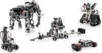 Mindstorms EV3 vs VEX IQ @ - A Year Of...