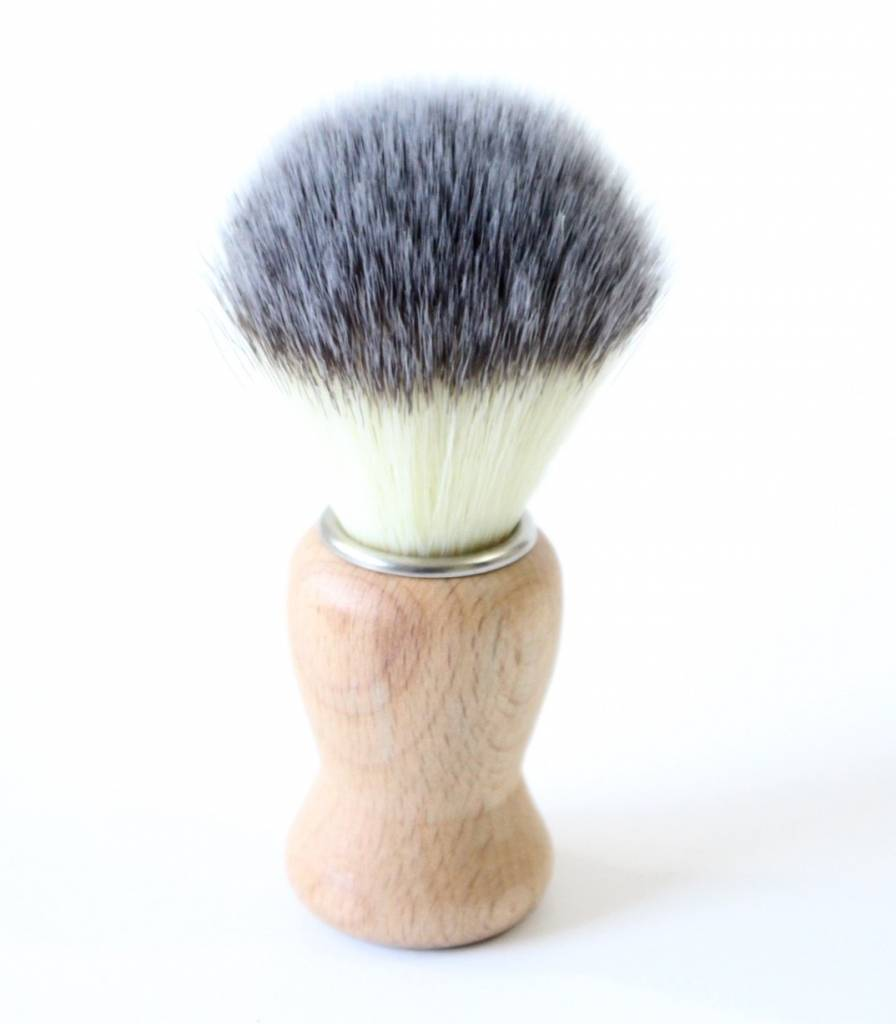 Chisel Shave Club January 2016 8