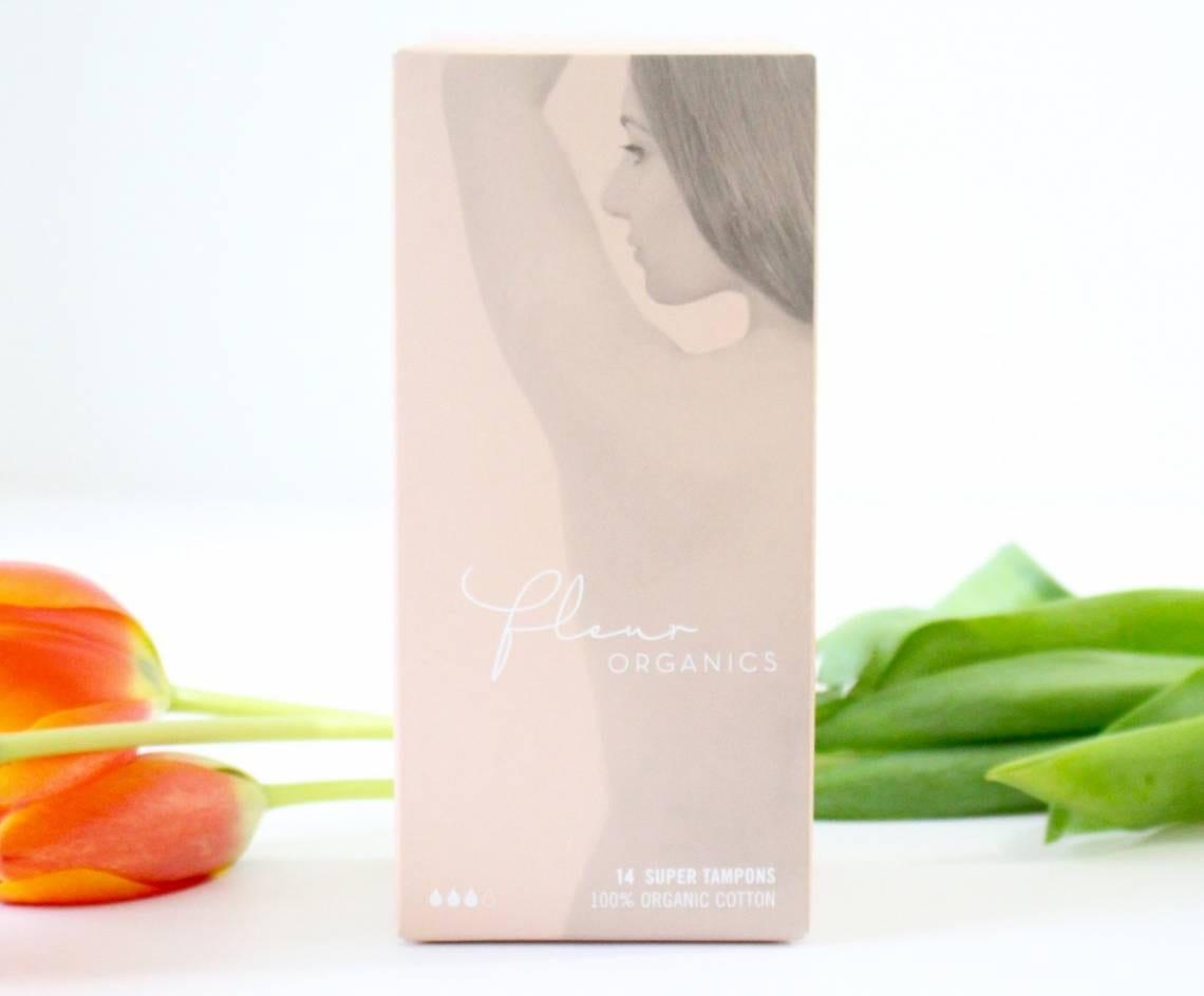 Fleur Organics February 2016 1