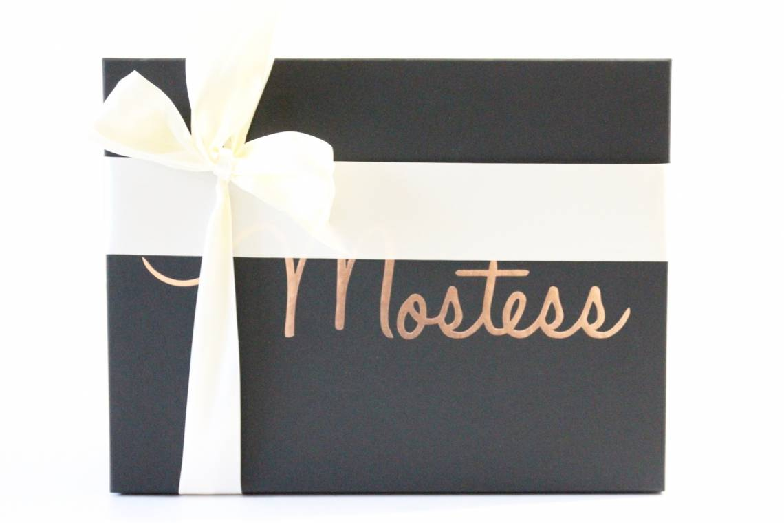 Mostess March 2016 1