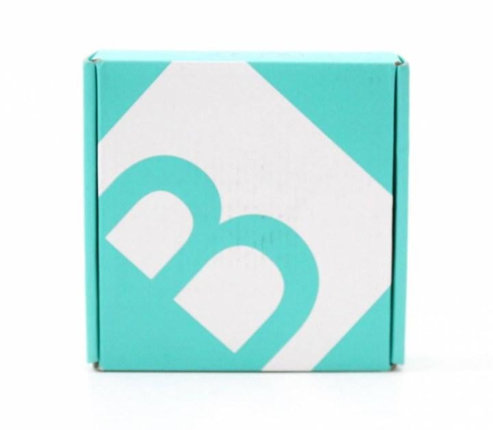 Your Bijoux Box May 2016 2