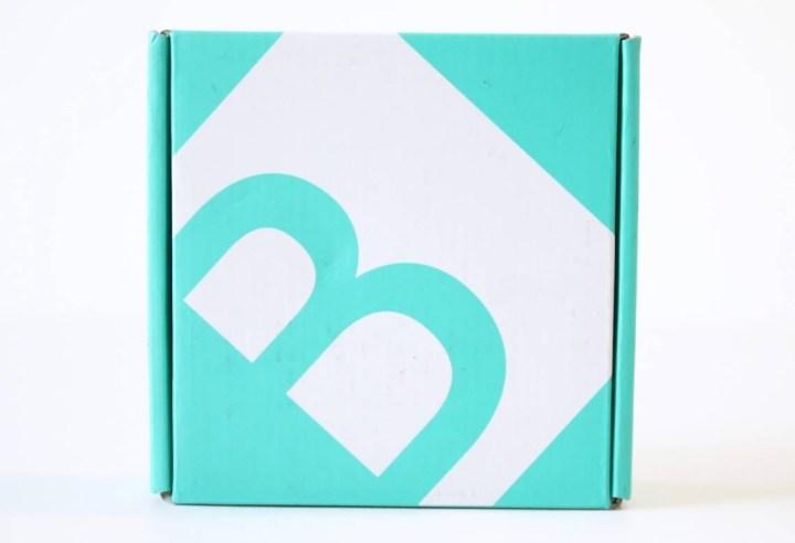 Your Bijoux Box Review June 2016 1