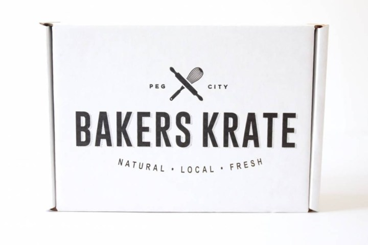 Bakers Krate July 2016 1