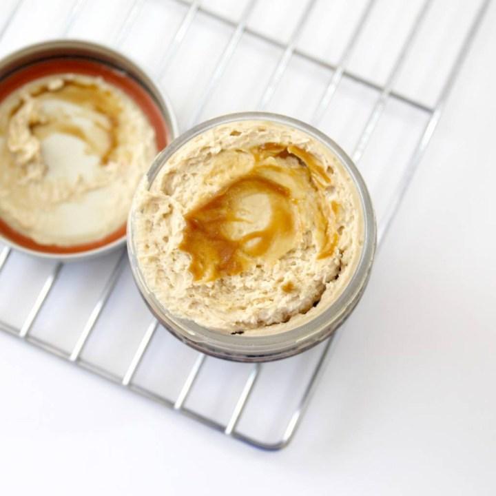 bakers-krate-review-september-2016-12