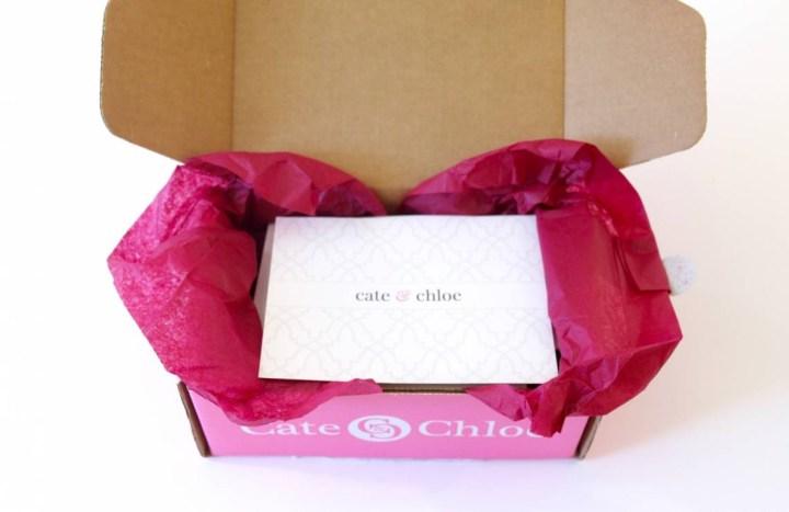 cate-chloe-review-september-2016-4