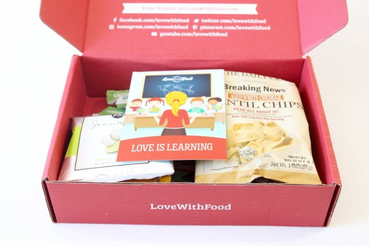 love-with-food-deluxe-box-review-september-2016-2